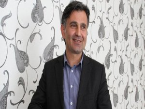 HDP Milletvekili Pir'e 11 ay 20 gün hapis cezası