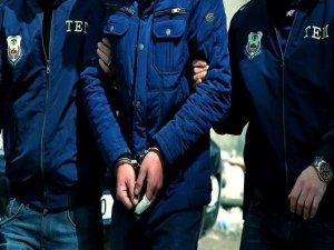 HDP mitinginde patlatılan bomba için 5'ü müdür 14 polise dava açıldı