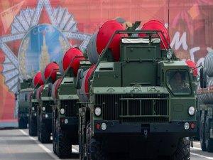 CHP'den hükümete S-400 soruları: NATO'nun açıklamalarının altında başka bir neden mi var?