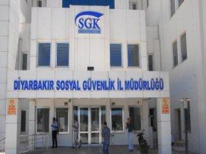 SGK, prim ödeme süresini uzattı