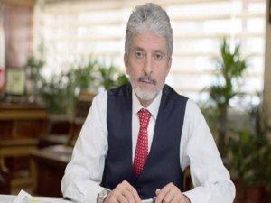 AKP'nin Ankara Büyükşehir Belediye Başkanı adayı belli oldu