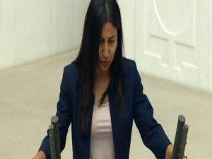 HDP'li Birlik'ten, Maliye Bakanı'na soru: 639 milyon ödenek Beytüşşebap'ta neden gönderildi?