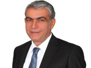 HDP'li Ayhan'a yurt dışı yasağı konuldu