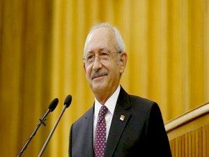 CHP, Paradise Belgeleri için araştırma önergesi veriyor