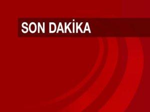 İstifa eden Balıkesir Belediye Başkanı Uğur'un yerine geçecek isim belli oldu