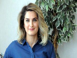 Başak Demirtaş: Eşim tutuklanacaklarını aylar önce biliyordu