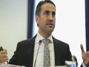 HDP'li Yıldırım, gündeme ilişkin açıklamalarda bulundu