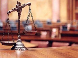 """Yüksekdağ'ın davalarına """"yetkisizlik"""" kararı"""