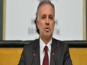 HDP'li Bilgen: Çocuklarınız gemisine başka ülke bayrağı çekiyorsa vatanseverlik yapmayacaksınız