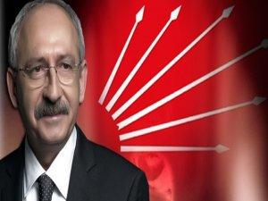 Kemal Kılıçdaroğlu'ndan Atatürkçülük tanımı