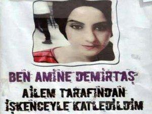 Kız kardeşine 1 hafta işkence edip, elektrik vererek öldüren sanığa 'iyi hal' indirimi