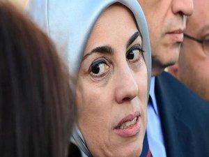 15 ülkeye Büyükelçi atandı, Merve Kavakçı da listede