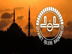 Diyanet'ten 'Hicri Takvim' kararı: Kutlu Doğum haftası artık Hicri takvime göre kutlanacak