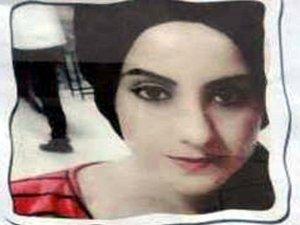 Bakanlık, Amine'yi işkence ile öldüren ağabeye 'İyi hal' indirimine itiraz etti