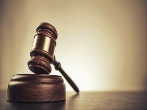 Mahkeme: Sempati duymak 'örgüt üyeliği' suçu oluşturmaz