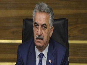 Bahçeli'nin 'tercihli ittifak' önerisine AKP'den yanıt: Oturulur, konuşulur