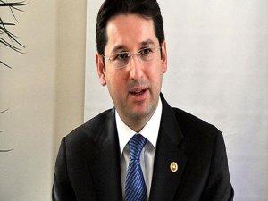 Eski CHP'li vekil Erdemir hakkında yakalama kararı
