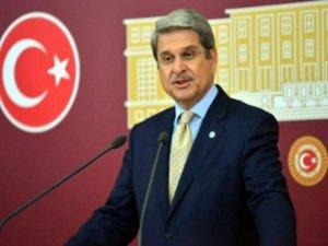İYİ Parti'den 'Man Adası belgeleri' hakkında açıklama