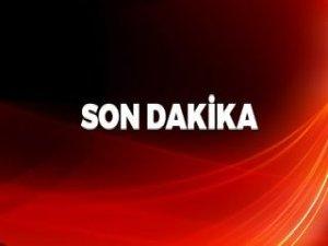 Şemdinli'de inşaat işçilerine  saldırı