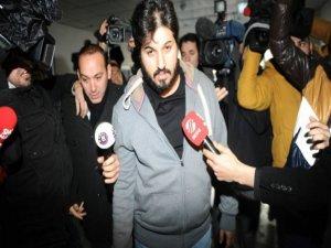 İYİ Parti'den 'Zarrab' iddiası