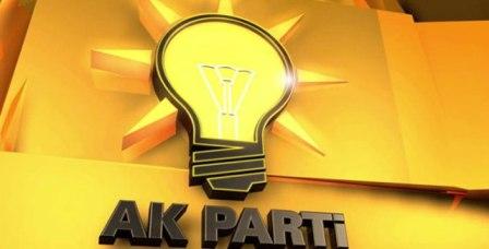 AKP'nin, CHP ve Zarrab'a yönelik broşürlü hamlesi