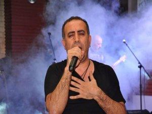 Haluk Levent, konser gelirini Diyarbakırlı iki aileye bağışlayacak