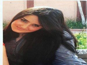 Hüda Nur'un anne-babası, cinayet sanığı oğullarından şikayetçi olmadı