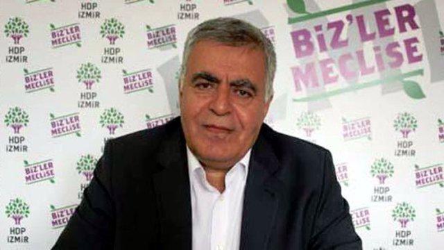 HDP'den günübirlik evler için önerge