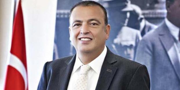 İçişleri Bakanlığı CHP Ataşehir Belediye Başkanı'nı görevinden uzaklaştırdı