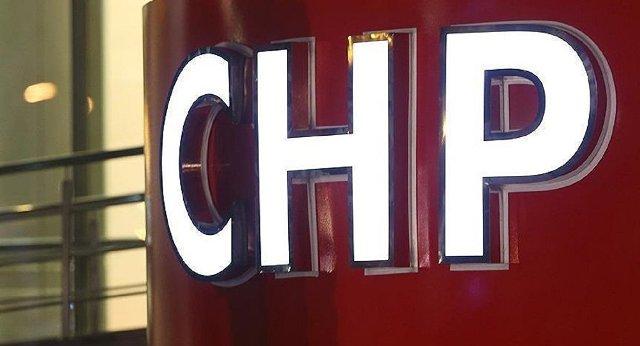 CHP'li 6 belediyeye daha müfettiş gönderildi