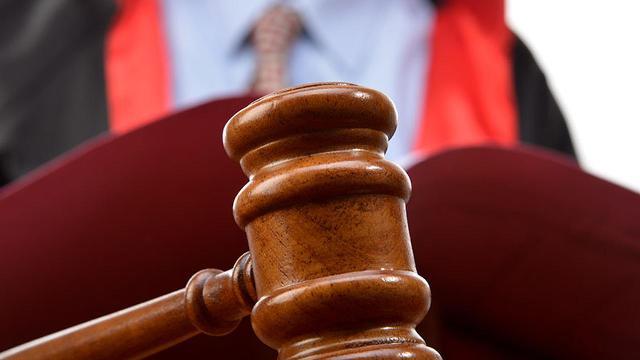 FETÖ'nün yargı yapılanmasına ilk mahkumiyet