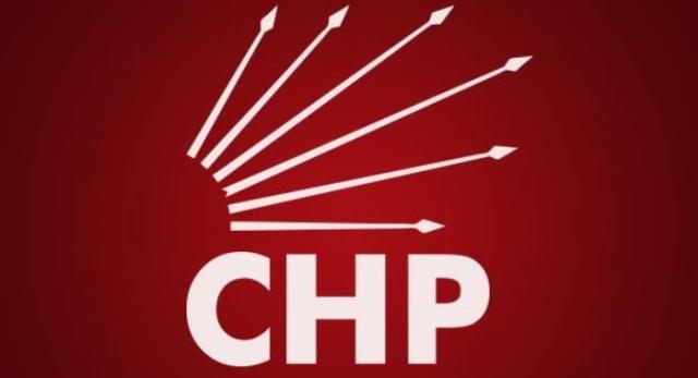 CHP'den Kılıçdaroğlu, eşi ve yakınlarının mal varlığıyla ilgili önerge