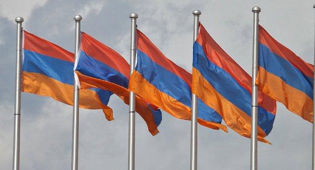 Ermenistan: Normalleşme protokollerini geçersiz sayacağız