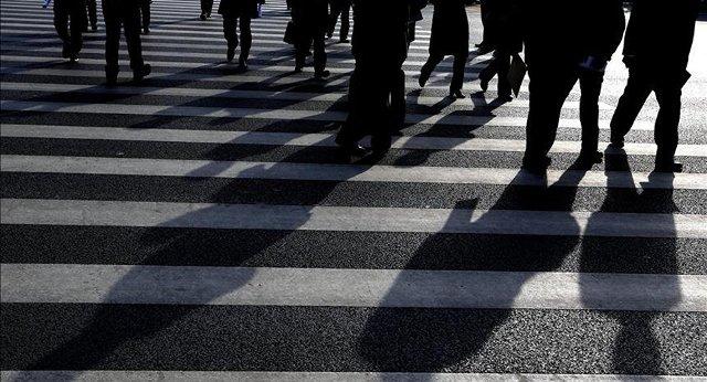 İşsizlik, eylül ayında yüzde 10.6 oldu