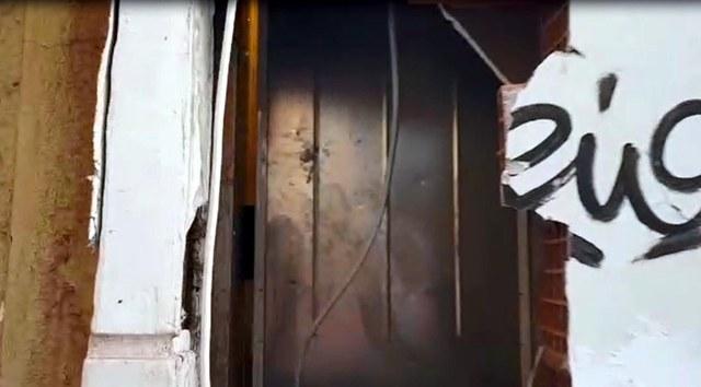 GSM firmasını çelik duvar korudu