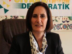 Kürt Ulusal Kongresi Hazırlık Komitesi bir araya geliyor