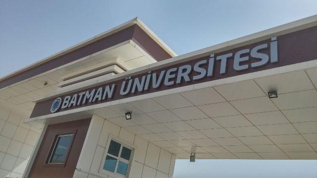 Rektörlükten, İslami İlimler Fakültesi'ne kıyafet uyarısı