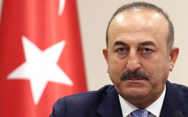 Çavuşoğlu, BM'deki Kudüs oylaması için ABD'ye gidiyor
