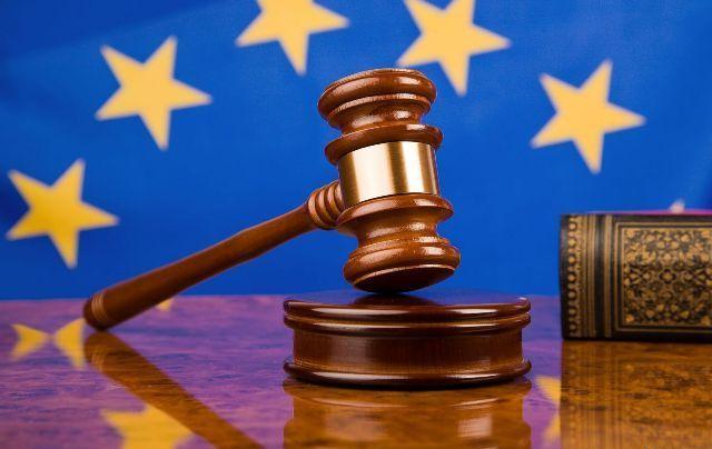 Türkiye, İHD'ye mahkeme masraflarını verecek