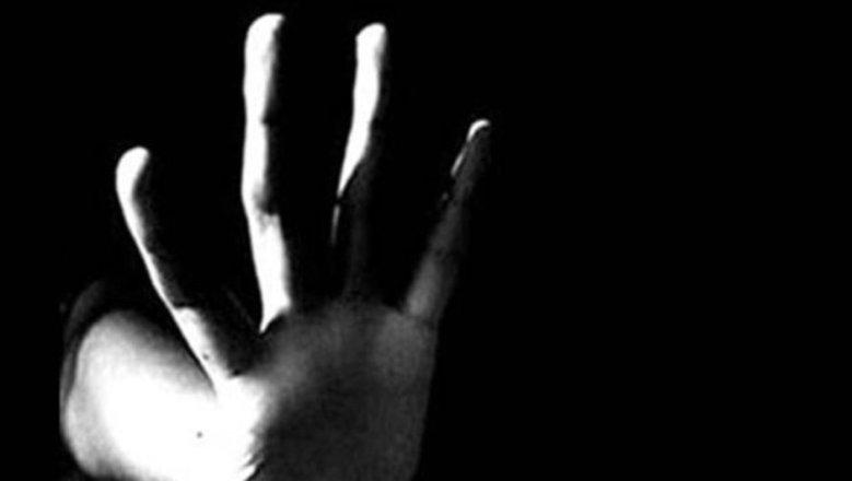 Yurt görevlisi cinsel istismardan tutuklandı