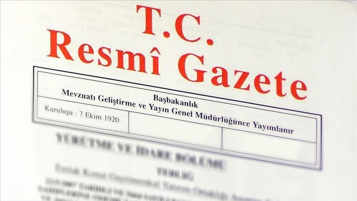 Diyarbakır'da ihraç edilenler belli oldu