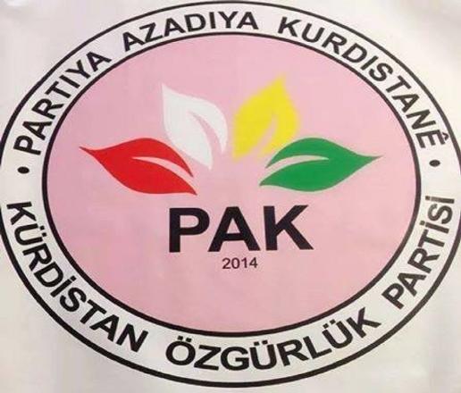 """Sırbistan """"PAK yöneticisi""""ni Türkiye'ye iade etti"""