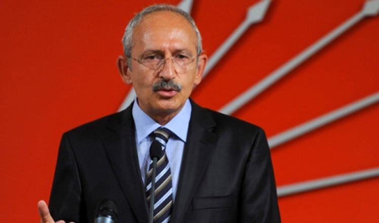 Kılıçdaroğlu: Büyüme yüzde 11 ise bu asgari ücret ne?
