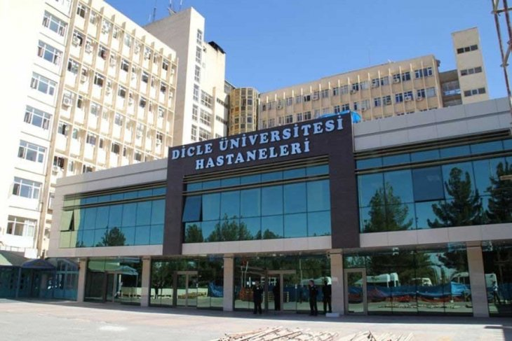 Sağlık Bakanlığı, HİV skandalına dair açıklama yaptı