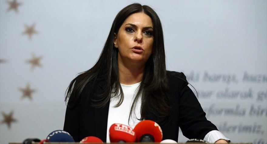 Çalışma Bakanı: Feragat belgesi hak kaybına neden olmayacak
