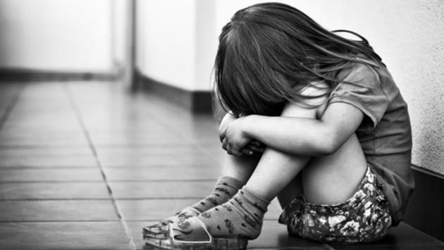 'Çocuk istismarı ve ihmali' semineri