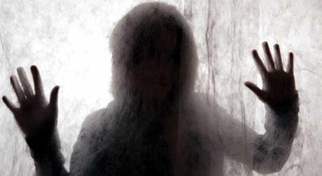 2 kardeşe cinsel istismarda bulunan büfeci tutuklandı