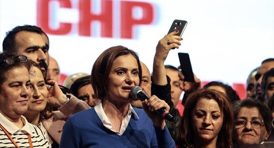 """""""O fotoğraf için Erdoğan'dan özür diliyorum"""""""