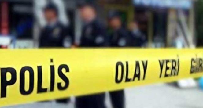 Evinin önünde uğradığı silahlı saldırıda öldü