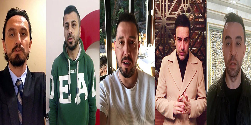 Sanatçı ve futbolcular, Gaffar Okan'ı anacak